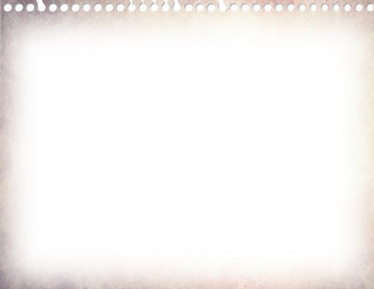 ppt 背景 背景图片 边框 模板 设计 相框 530_409