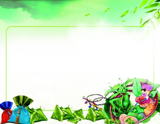 ppt 背景 背景图片 边框 模板 设计 素材 相框 530_411
