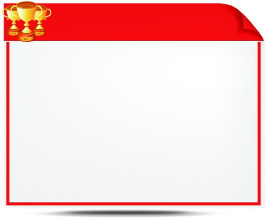 ppt 背景 背景图片 边框 模板 设计 相框 530_433