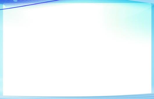 ppt 背景 背景图片 边框 模板 设计 相框 530_340