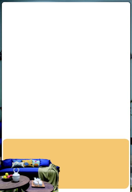 ppt 背景 背景图片 边框 模板 设计 相框 530_773 竖版 竖屏