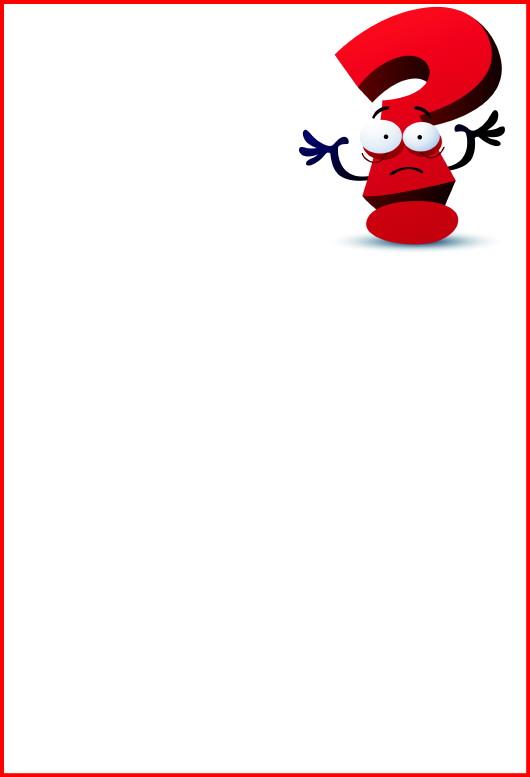 ppt 背景 背景图片 边框 模板 设计 相框 530_777 竖版 竖屏