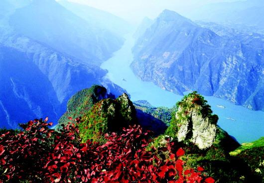 宁夏-内蒙古最美的风景线,比较同类线路,甘肃段行程除张掖七彩丹霞外