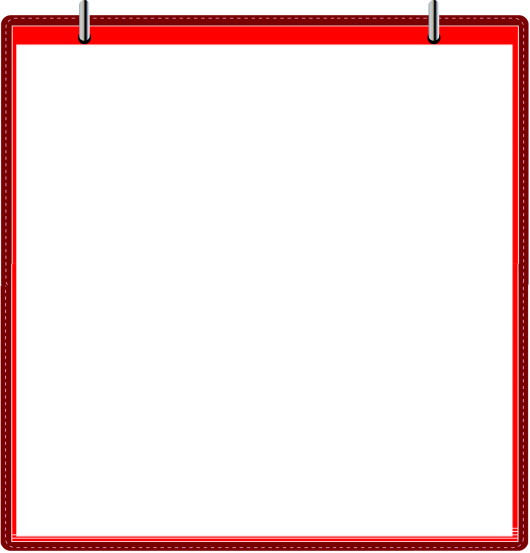 ppt 背景 背景图片 边框 模板 设计 相框 530_553