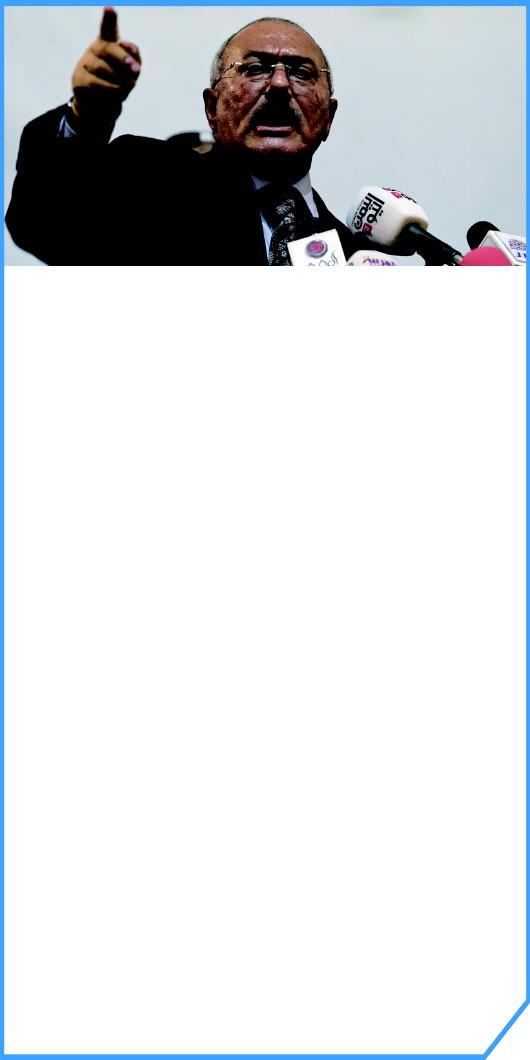 ppt 背景 背景图片 边框 模板 设计 相框 530_1060 竖版 竖屏