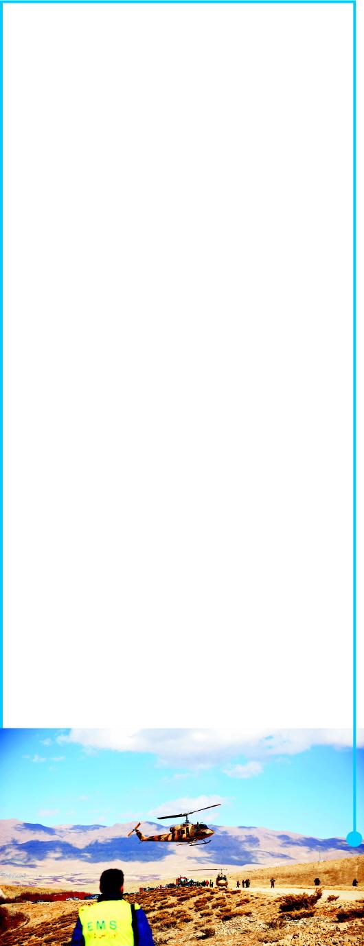 ppt 背景 背景图片 边框 模板 设计 相框 530_1378 竖版 竖屏