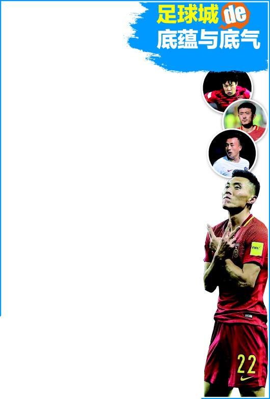青岛足协从2012年开始重点抓青少年足球并建立各级梯队.