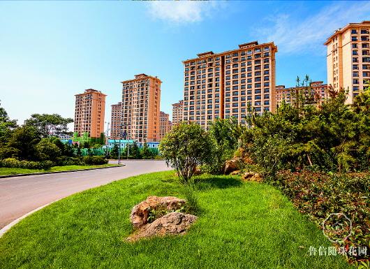 凤凰岛国家级旅游度假区,是静享景区原生态海岸线的高品质精装洋房.