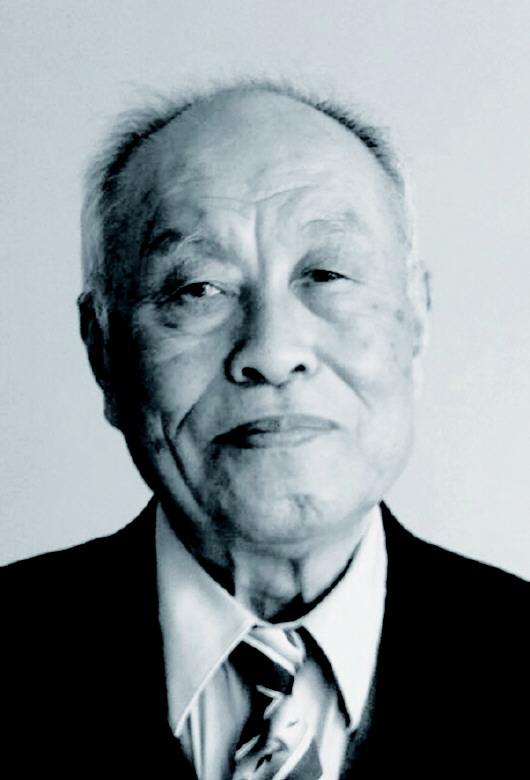 如中国科学院机械,华东石油大学(中国)院士郝芳出生于1964年;中国科学学catia校长v机械牛吗图片
